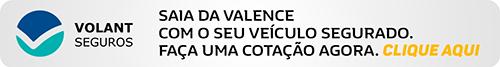 Ofertas Valence Veículos Chrysler, Dodge, Jeep e Ram em Belo Horizonte